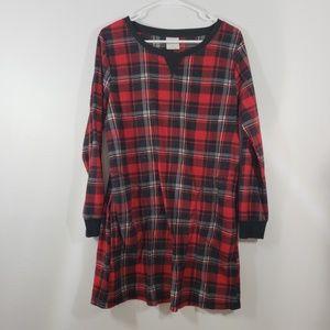 !SALE 5 FOR $25! Mountain Peak Plaid Sleepwear